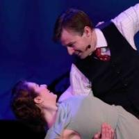 Photo Coverage: Special Guests Sandy Duncan & Don Correia in ALL DANCING! ALL SINGING! at 92Y Lyrics & Lyricists