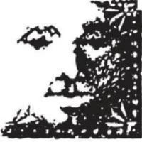 Alexandre Arrechea's NO LIMITS Set for Dollar Bank Three Rivers Arts Festival