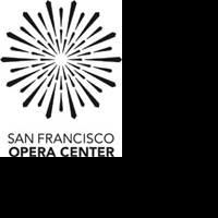Schwabacher Debut Recitals Continues With Martin Katz and San Francisco Opera Adler Fellows, 3/15