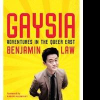 GAYSIA Wins Two Rainbow Awards