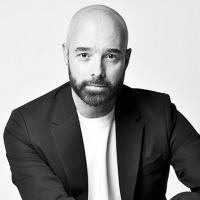 Bertrand Guyon Named Schiaparelli's New Creative Director