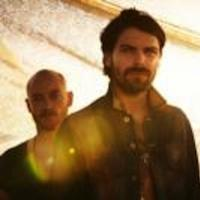 Biffy Clyro Cancels Remaining North American Tour Dates