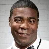 Tracy Morgan, Kevin McDonald and More Set for Cobb's Comedy Club and Punch Line SF, Now thru Dec 2013