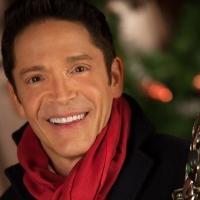 Dave Koz & Friends Brings Christmas Tour to Columbus Tonight