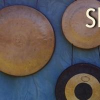 4th Annual Asheville Percussion Festival Set for 6/19-21