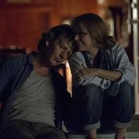 Photo Flash: First Look - New Images from Netflix's New Series BLOODLINE
