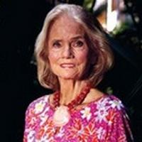 Lily Pulitzer Dies at 81