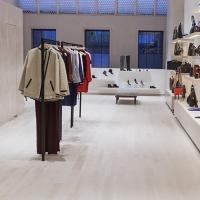 Rebecca Minkoff Opens First Flagship Store And Debuts Immersive Retail Experience