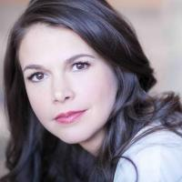 Tony Winner Sutton Foster Added to Broadway Series in Santa Monica