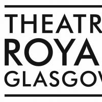 Theatre Royal Ghost Tours Return