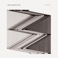 Death Cab for Cutie's 'KINTSUGI' Debuts at #1 on Current Alternative Chart