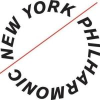New York Phil to Present CONTACT! as Part of 'Focus on Japan'
