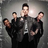Culture Club Set for Live Performance on ABC's THE VIEW Today