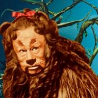 WIZARD OF OZ Iconic Cowardly Lion Costume Goes for $3M at Hollywood Memorabilia Auction