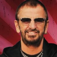Van Wezel Adds Ringo Starr and Sarah McLachlan to 2014-15 Season