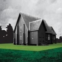 AUDIO: First Listen - School of Night's 'Fire Escape'