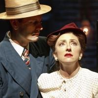 STAGE TUBE: Watch New Highlights from Steve Martin and Edie Brickell's BRIGHT STAR at The Old Globe!