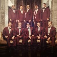 Straight No Chaser Comes to the Van Wezel Tonight