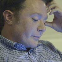 Clay Aiken's Failed Run for Congress Set for Upcoming TV Docuseries in 2015