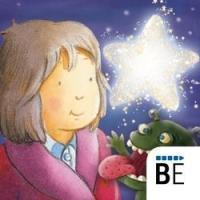 Bastei Entertainment Launches New Children's Picture Book App
