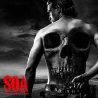 SONS OF ANARCHY: The Official Collector's Edition Out Today