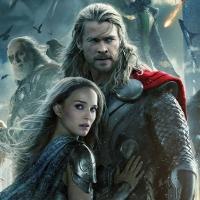 Disney Studios Breaks Global Box Office Record