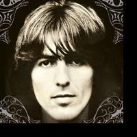 George Harrison's 'The Apple Years 1968-75' to Make Global Debut in High Def Digital Audio, 11/24