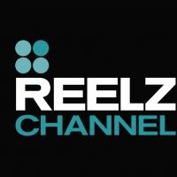 ReelzChannel Announces Two New Original Reality Series