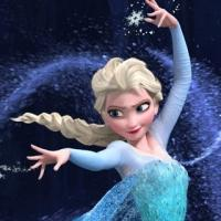 FROZEN's 'Let It Go' Among Original Songs Up for 2013 Oscar
