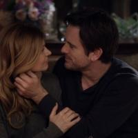 ABC's NASHVILLE Surges 17% Week-to-Week in Total Viewers
