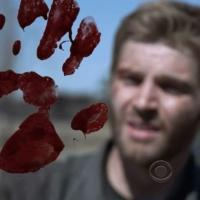 VIDEO: New Trailer for Stephen King's UNDER THE DOME on CBS