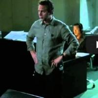 Watch Clips of THE WAY WE GET BY's Thomas Sadoski in HBO's 'The Newsroom'