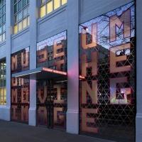 Museum of the Moving Image Releases Overview of Programs & Exhibitions for Summer 2014
