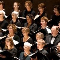 Richmond Symphony Closes Season with THE DAMNATION OF FAUST This Weekend