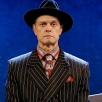 BWW TV: Watch Highlights of David Hyde Pierce, Julia Murney & More in THE LANDING