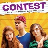 Anti-Bullying Film CONTEST Comes to DVD Today