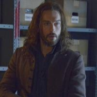 BWW Recap: The Salem Witch Trials, Time Travel, and More are Explored in this Week's SLEEPY HOLLOW