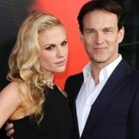 Anna Paquin & Stephen Moyer Return to Ringling College to Screen FREE RIDE