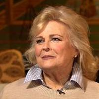 Candice Bergen to Appear on CBS SUNDAY MORNING This Weekend