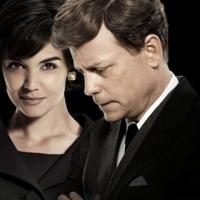 Eight Part Mini-Series THE KENNEDYS to Return to REELZ, 11/4
