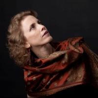 Sabrina Lastman Quintet Plays the Met Room Tonight