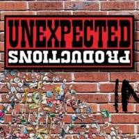 Unexpected Productions Hosts 30 HOUR IMPROVATHON FOR 30 YEARS Tonight