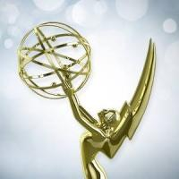 2014 DAYTIME EMMY AWARDS Select Social Media Ambassadors to Host Live Red Carpet Show