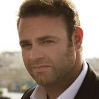 Joseph Calleja Makes U.S. Recital Debut This Week in Kansas City & Boston