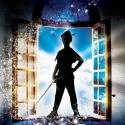 BWW Reviews: Northern Stage 'Makes You Believe' With PETER PAN