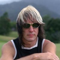 Todd Rundgren, Robert Randolph Set for MPAC Summer Concert Series