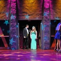 BWW Review: All Hell Breaks Loose in CARRIE THE MUSICAL