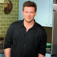 New Series FOOD COURT WARS Among Food Network July Highlights