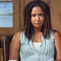 MTC's LOST LAKE with Tracie Thoms & John Hawkes Opens Tonight