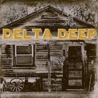 Def Leppard's Phil Collen Releases DELTA DEEP
